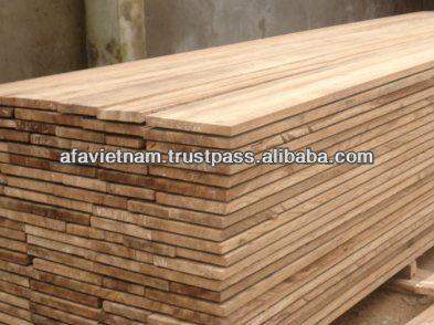 kwaliteit zingana logs en gezaagd hout( izingana, zebrano ...