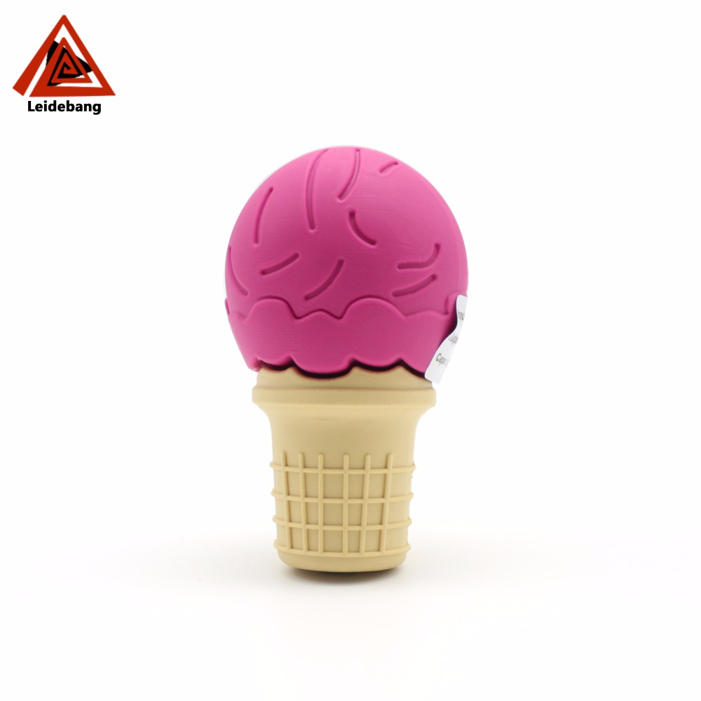 Ice Cream Power Bank, Ice Cream Power Bank Suppliers and ...