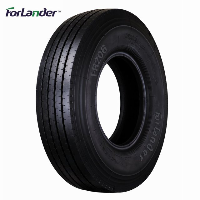 radial tire 10r22.5 truck tired