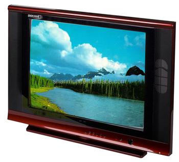 21''inch phổ tv crt main board