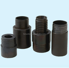 Drilling Pipes Tools Joints, Drilling Pipes Coupling