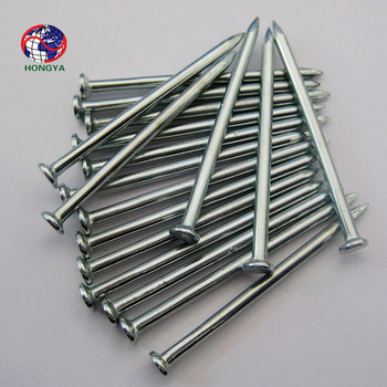 Polished Iron Nails Price ,Iron Common Nails for Different Usages