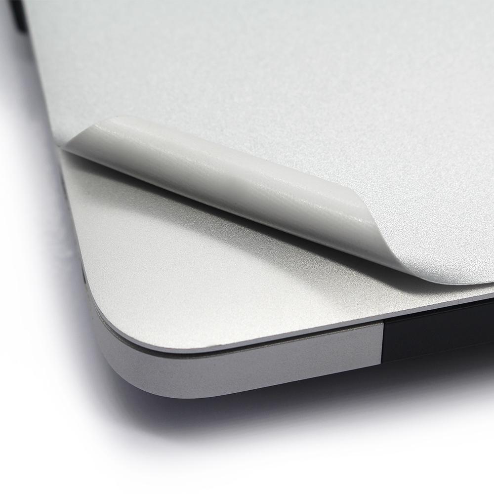 China make laptop skin wholesale 🇨🇳 - Alibaba