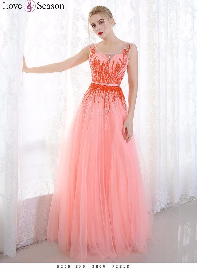 Excelente Vestidos De Dama Cortos Friso - Colección de Vestidos de ...