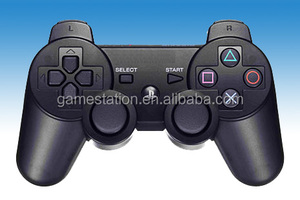 Official PS3 Wiresless Controller Joystick