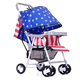 New Hot-sale hot sales china factory direct sale cheap baby throne stroller