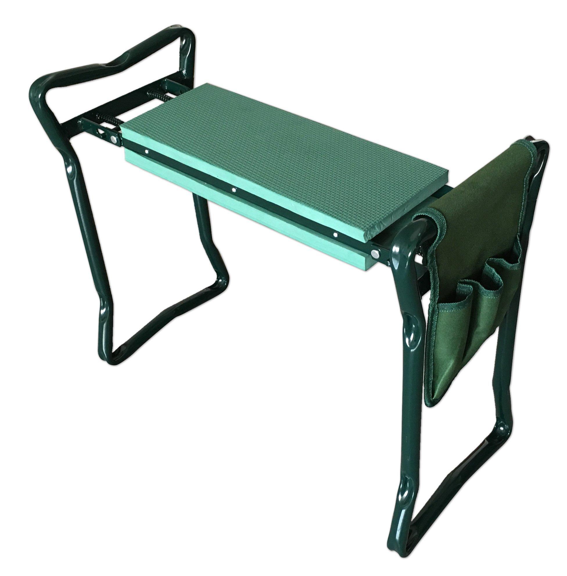 Marvelous Buy Church Travel Wood Folding Prayer Kneeler Pecan Finish Machost Co Dining Chair Design Ideas Machostcouk