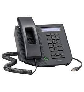 Calisto P540-M USB Desk Phone