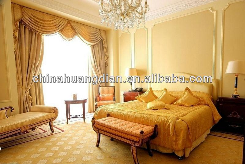 solid teak wood bedroom furniture set solid teak wood bedroom furniture set  suppliers and at alibabacom