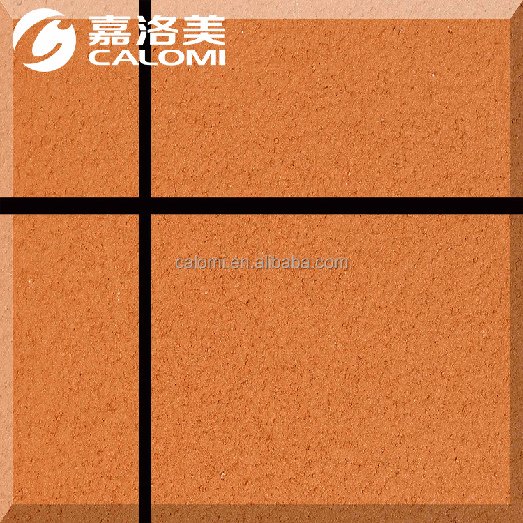 Calomi Environmentally friendly new decorative materials exterior wall paint texture