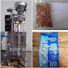 YB-688K Automatic rice | grain | pulses | corn | food vertical form fill seal FFS flow wrapper