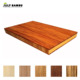 La july 3 layers bamboo panel 25mm bamboo wood for furniture