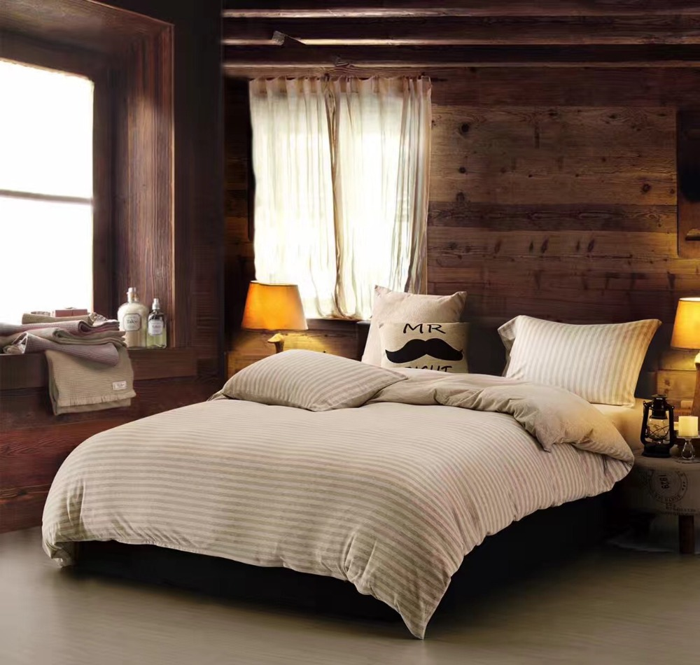 wholesale eco friendly bedding  online buy best eco friendly  - pure cotton strongecostrongstrongfriendly