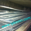 99.95% Molybdenum flat sheet price hot sale in China