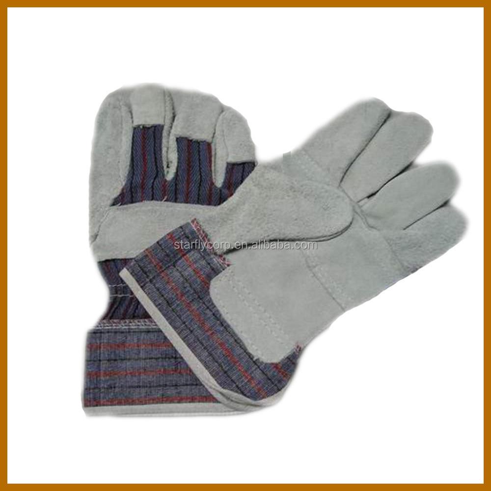 Latex Gloves Plastic Aprons