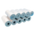 Free Sample 5 years image lifetime thermal paper rolls 57 x 40 thermal paper roll