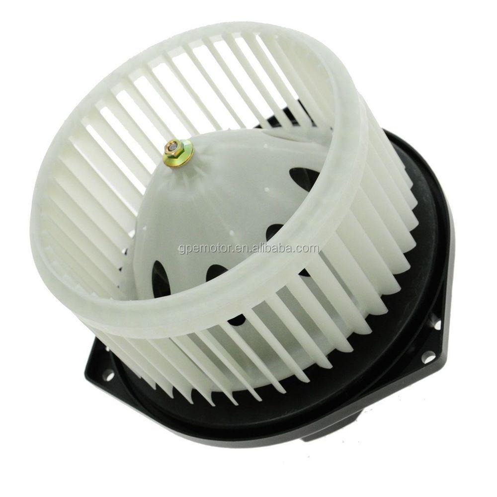 12 24 v 48 v camion de voiture bus ventilateur ventilateur pour spal air conditionn climatiseur. Black Bedroom Furniture Sets. Home Design Ideas