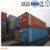 40ft used shipping container for sale export SOC container  no need return to shipping company