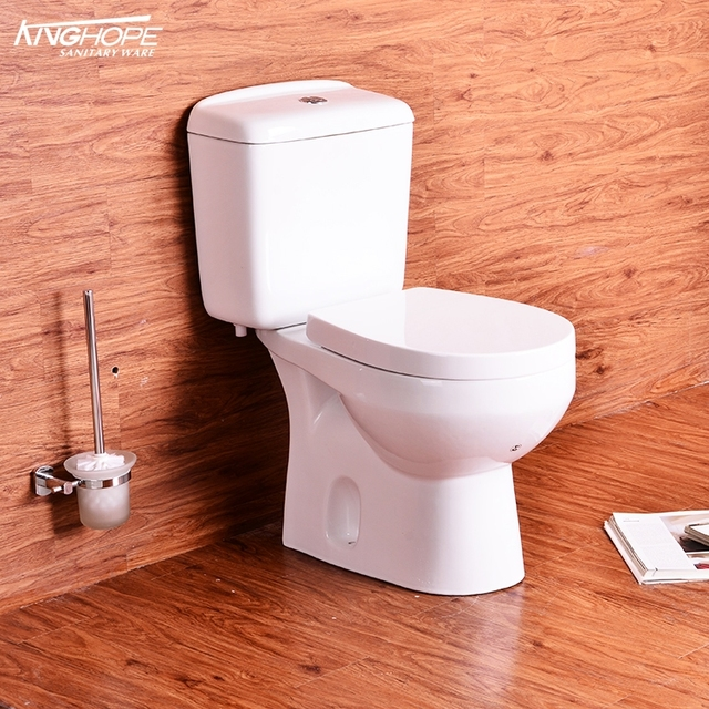 Buy Cheap China prices of flush toilets Products, Find China prices ...
