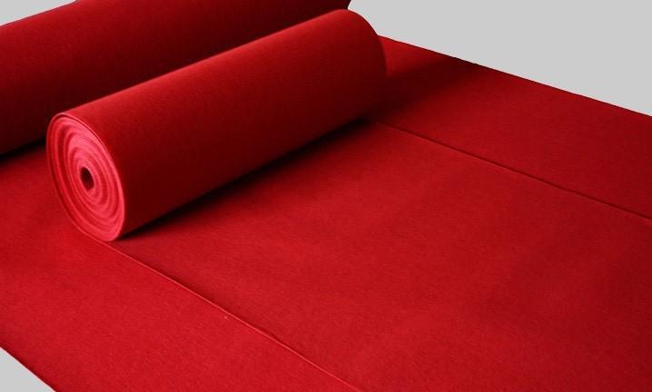 grossiste tapis rouge pour mariage acheter les meilleurs tapis rouge pour mariage lots de la. Black Bedroom Furniture Sets. Home Design Ideas