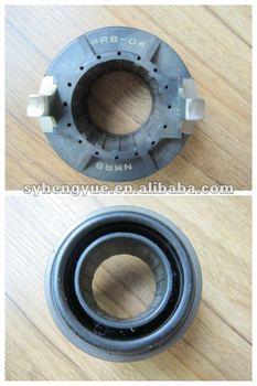 Oem Prb-04,41421-28000 With Hyundai Daewoo Automobile Clutch ...