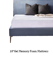 King Mattress with 3d Mattress and 7 Zone Pocket Spring Mattress Design - Jozy Mattress | Jozy.net