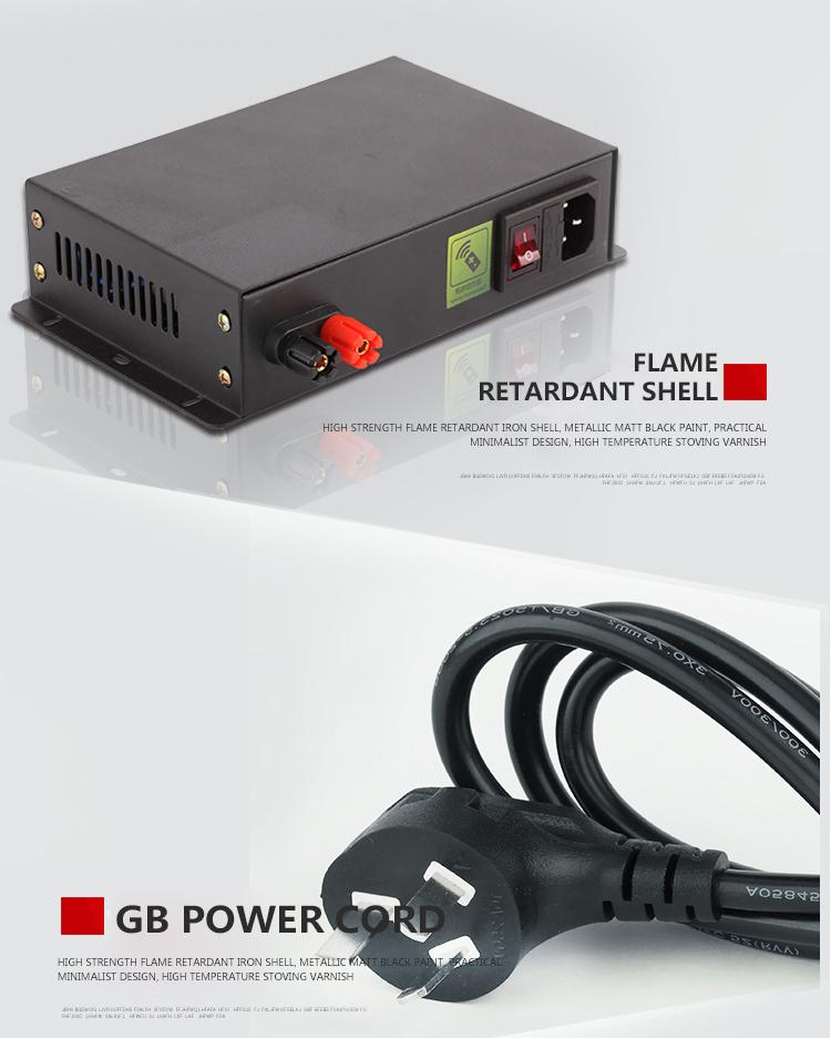 EEIO manufacturers customize AC transformer desktop power 36V dimmer  special transformer, View AC transformer, EEIO Product Details from  Zhongshan