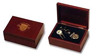 get quotations golf bag watch repair tool gift set ladies nice gift