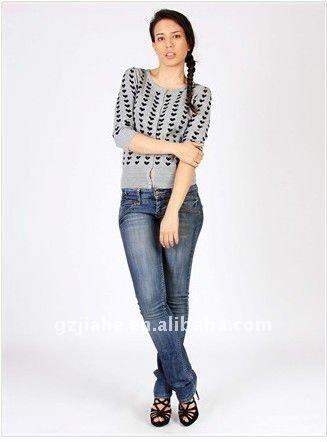 805217c5e25d Latest Casual Wear Fashion For Women - Buy Women Smart Casual Wear ...