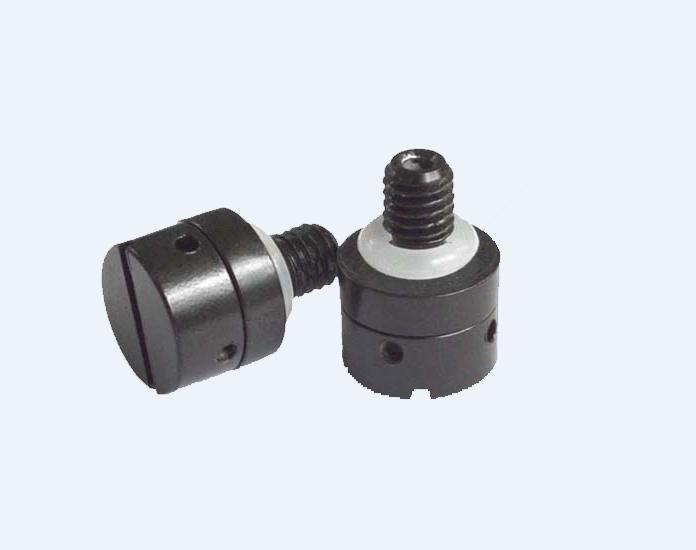 soupape régulatrice de pression d/'huile 11617501566 Filtre reniflard tuyaux