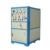 Vacuum chamber for drying wood equipment manufacture