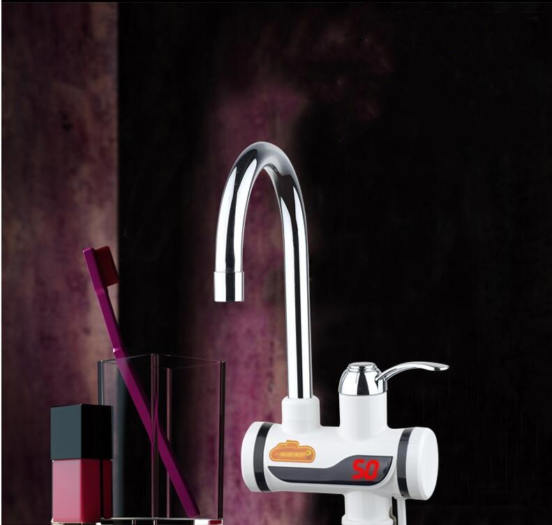 New design single handle temperature control adjustable basin faucet for bathroom shower