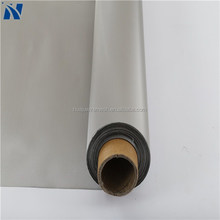 High Quality 5 Micro Stainless Steel Filter Mesh 10 Micron Stainless Steel Wire Mesh