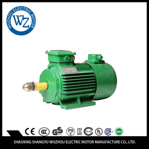 OEM Special Design Easy to operate Various Style abs motor