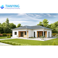 cheap modular home/lowest prefab home kits/prefab houses made in china