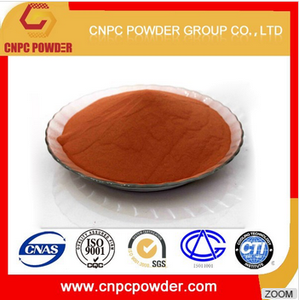 Buyers of Copper Powder 99 999 Copper Powder