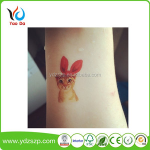 caf92a0974bde China Cat Tattoo Sticker, China Cat Tattoo Sticker Manufacturers and  Suppliers on Alibaba.com