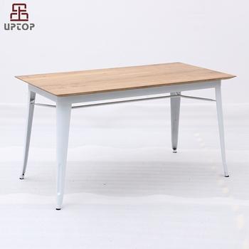 (sp-rt553a),Metallo,Ferro Telaio Lungo E Stretto Rettangolo Di Legno Tavoli  Da Cucina - Buy Lungo E Stretto Tavoli Da Cucina,Tavoli Da Cucina In ...