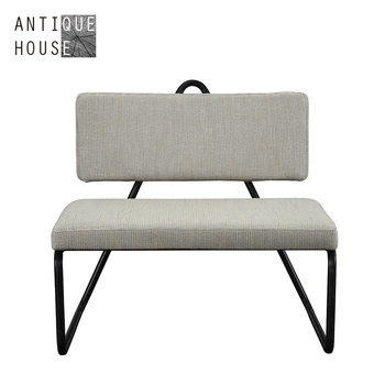 Fantastic Antique Industrial Vintage Furniture Chaise Lounge Sofa Relaxing Chair Buy Relaxing Chair Chaise Lounge Sofa Industrial Vintage Furniture Product On Onthecornerstone Fun Painted Chair Ideas Images Onthecornerstoneorg