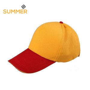 d85c195a608 Winter Golf Hats Wholesale
