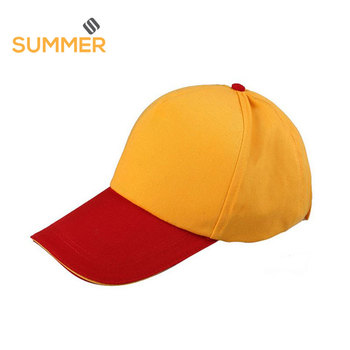 Cheap Winter Kids Golf Caps Blank Cap Hat For Heat Press Printing ... eec67c4a962