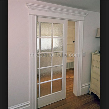 Ceiling Molding Lowes Door Casing Styles Types Of Crown