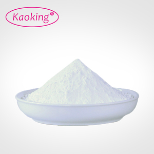 High Quality With Good Price Cosmetic Grade EDTA-2NA