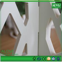 acoustic wood panel extruded polystyrene foam board cheapest wall paneling