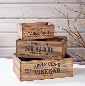 Wholesale Wooden Beer Crates Price Set Of 3 Custom Wooden Boxes For Sale Buy Wooden Crates Wholesalevintage Wooden Boxcheap Wooden Fruit Crates