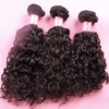 /product-detail/7a-grade-natural-100-percent-unprocessed-raw-virgin-brazilian-hair-free-sample-60547697483.html