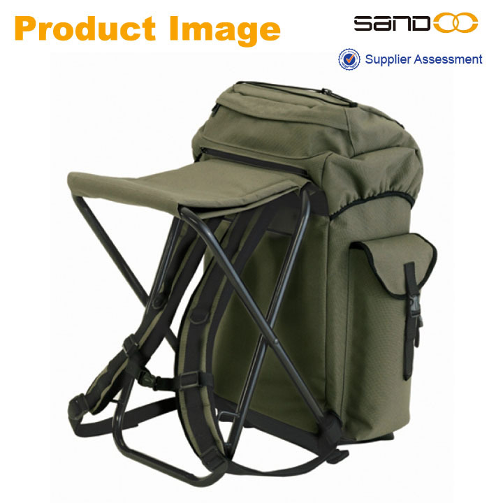Wholesale Folding Chair Bag Outdoor Backpack Fishing Folding Chair Buy Fish