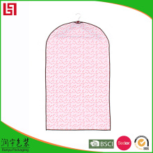 latest design dance costume garment bag manufactured in China