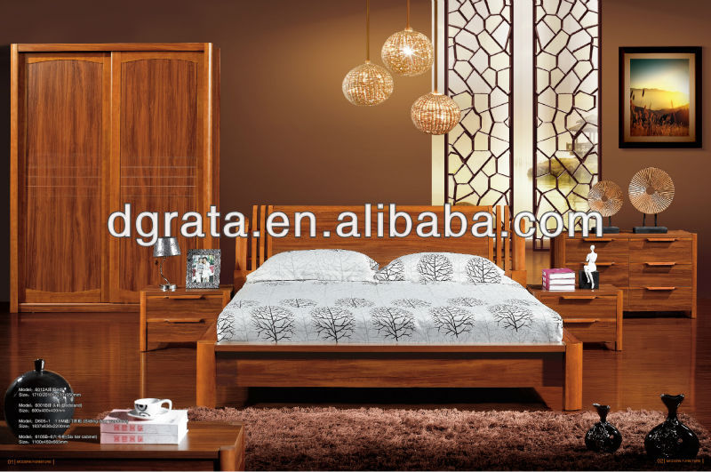 Indian Bedroom Sets Indian Bedroom Sets Suppliers and