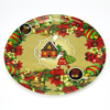 /product-detail/wholesale-cheap-best-custom-printed-christmas-dinnerware-brand-60788340887.html